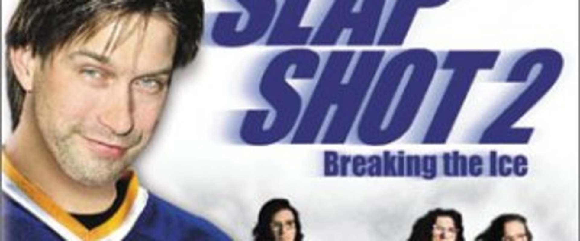 Watch slapshot movie online