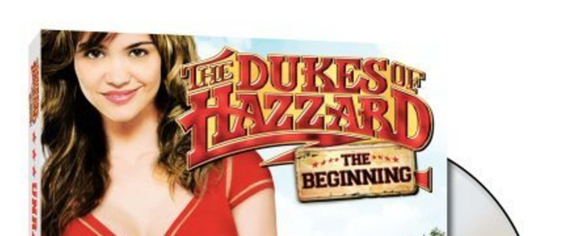watch the dukes of hazzard the beginning on netflix today. Black Bedroom Furniture Sets. Home Design Ideas