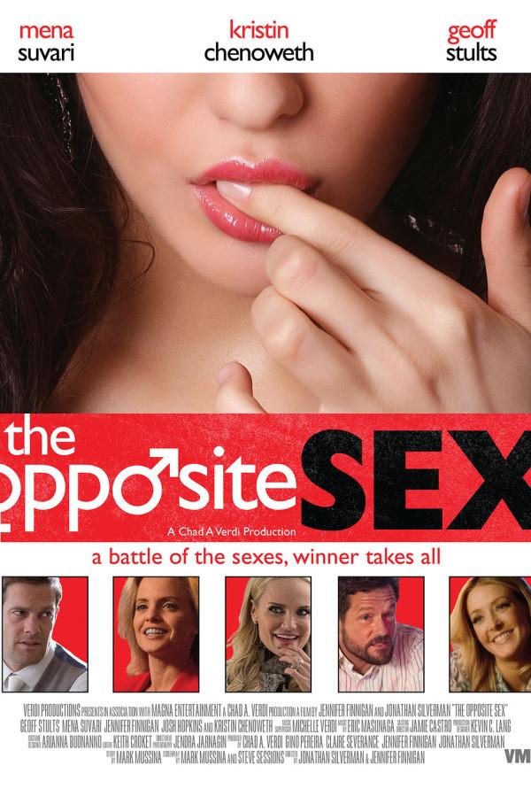 battle of the sexes netflix