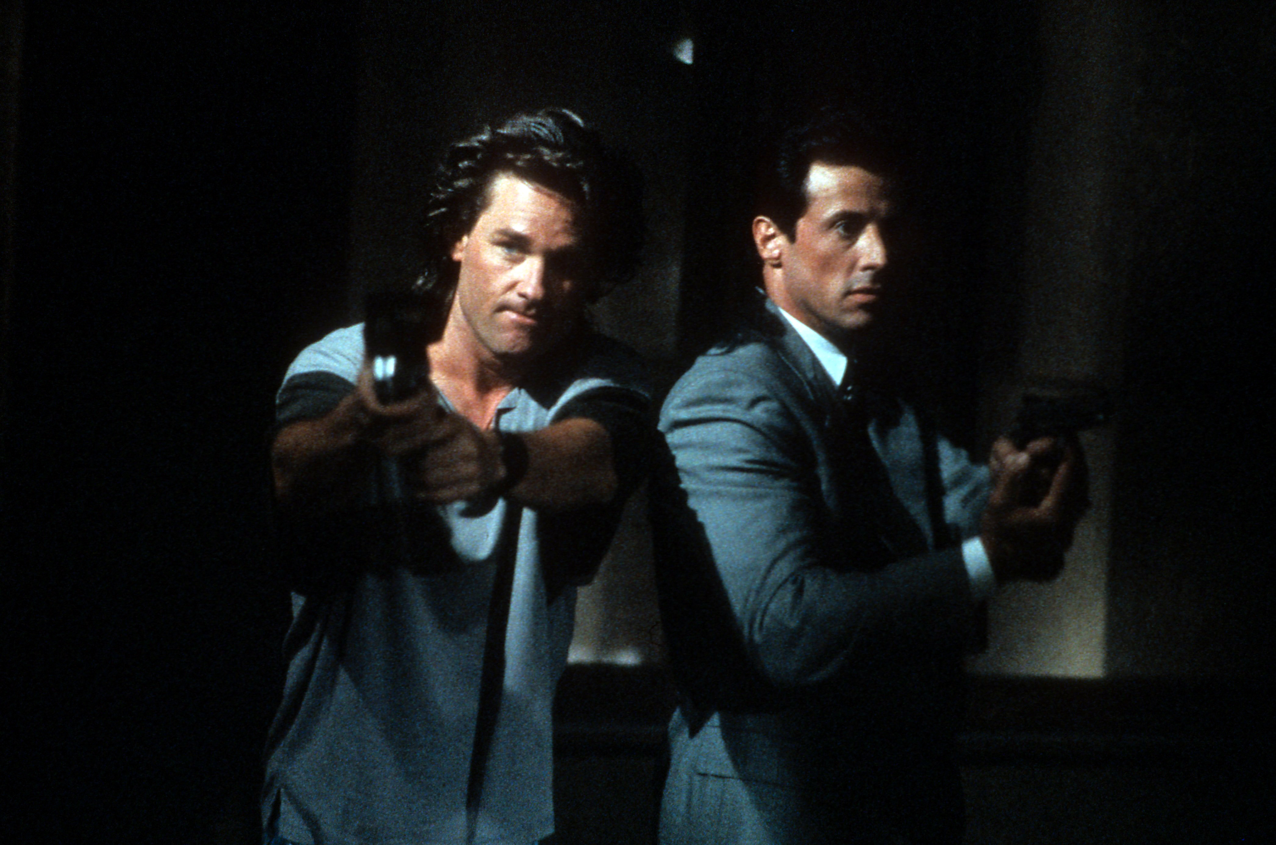 tango and cash rotten tomatoes