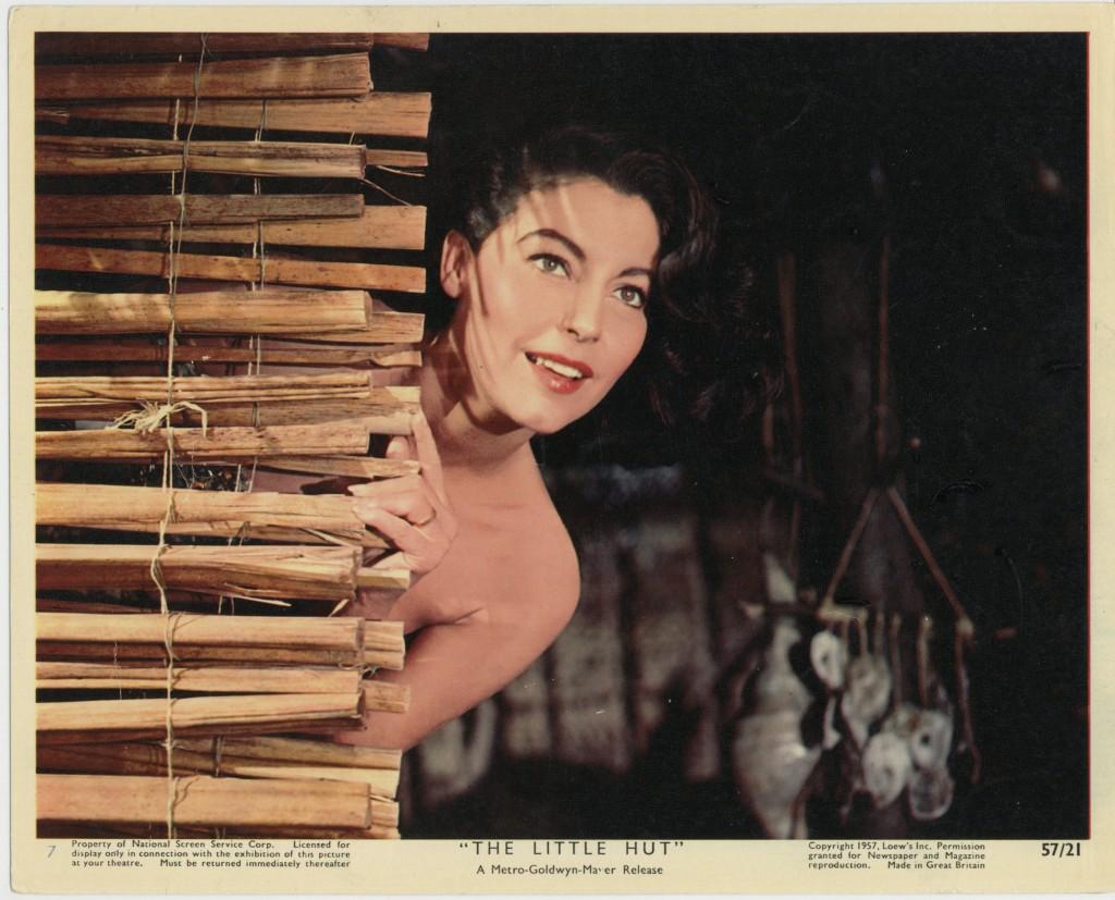 Hillary Scott (actress),Ellen Adarna (b. 1988) Hot archive Rachel Covey,Maria Rojo