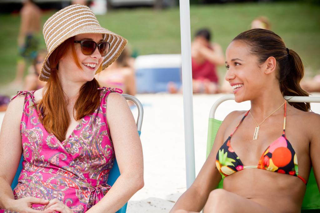 Watch American Reunion On Netflix Today Netflixmovies Com