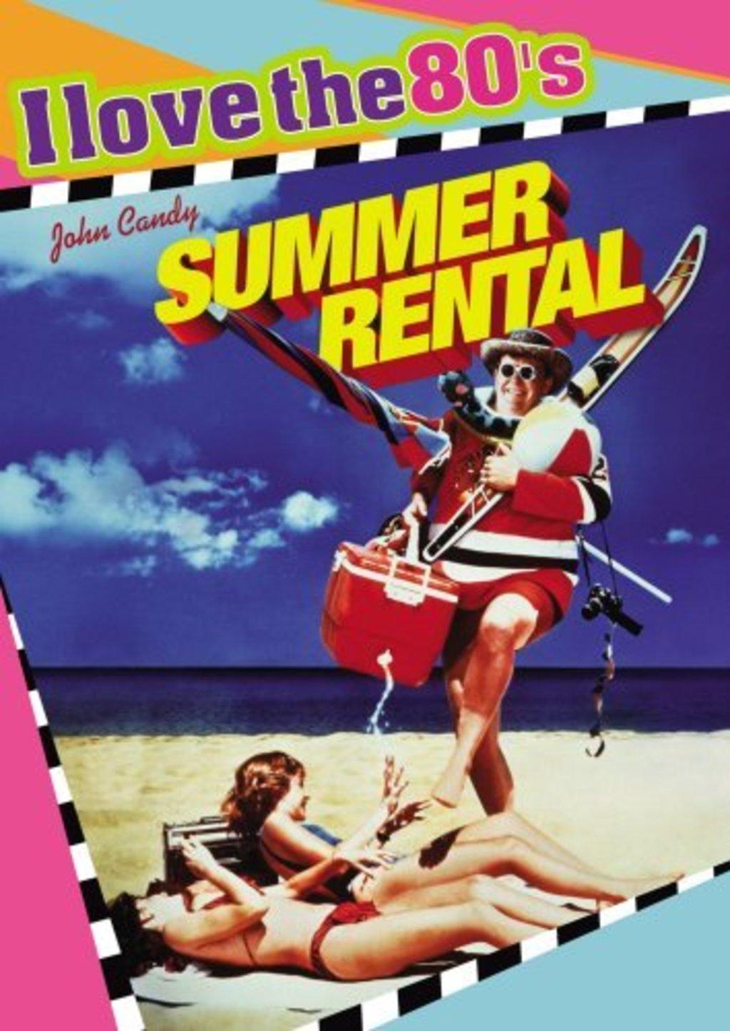watch summer rental on netflix today netflixmoviescom