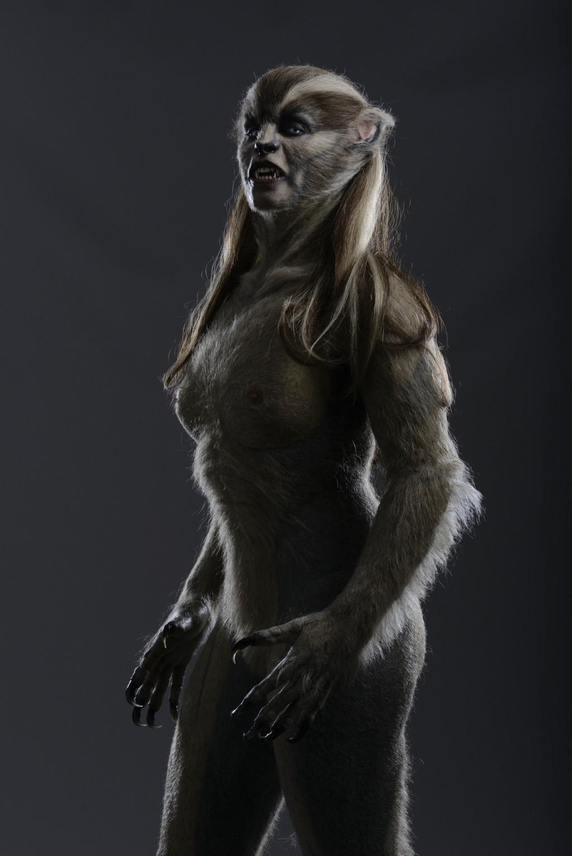 wolves 2014 full movie free