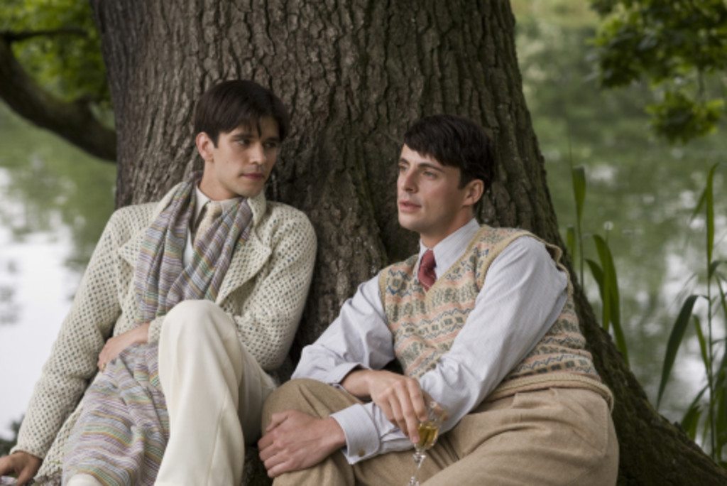 brideshead revisited 2008 watch online free