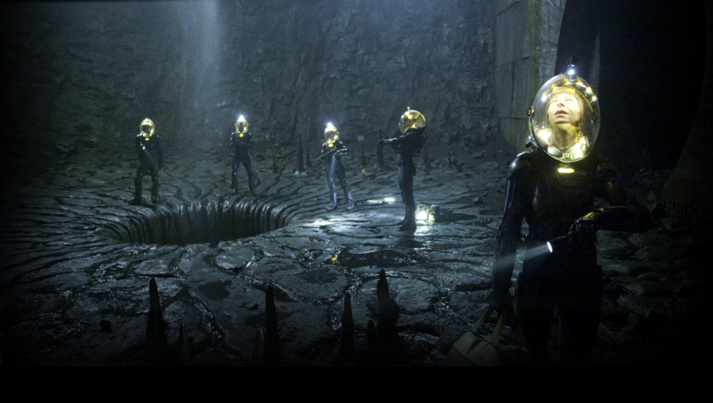 Watch Prometheus on Netflix Today! | NetflixMovies.com