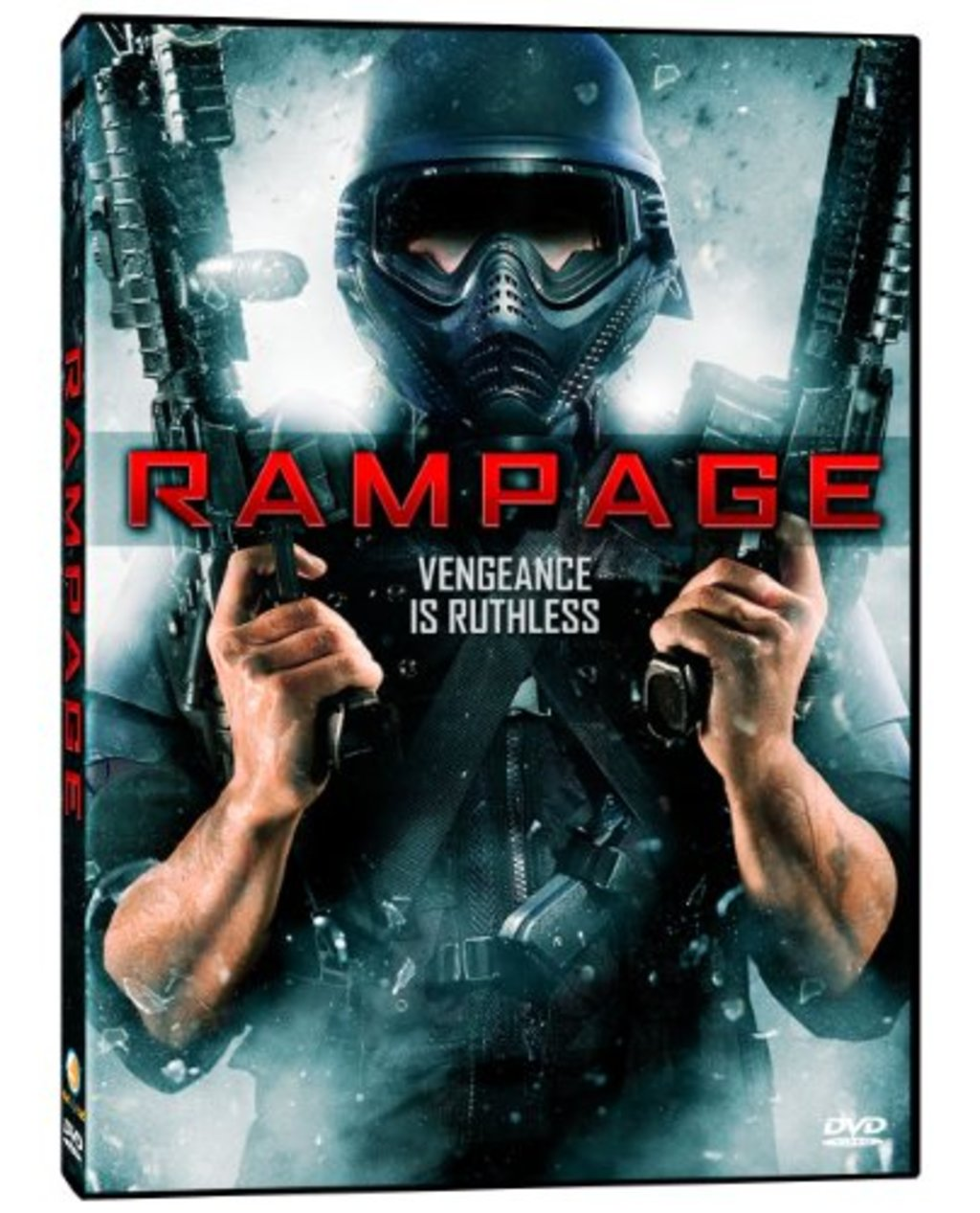 Watch Rampage On Netflix Today Netflixmovies Com