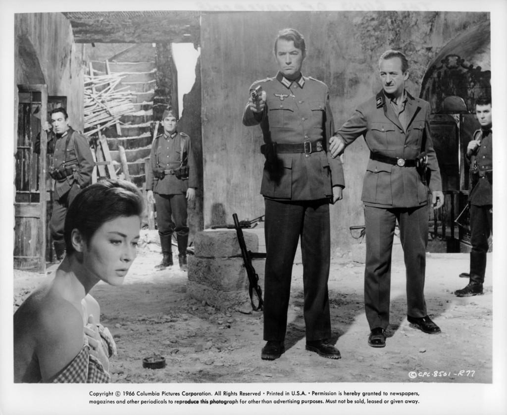 guns of navarone full movie dailymotion
