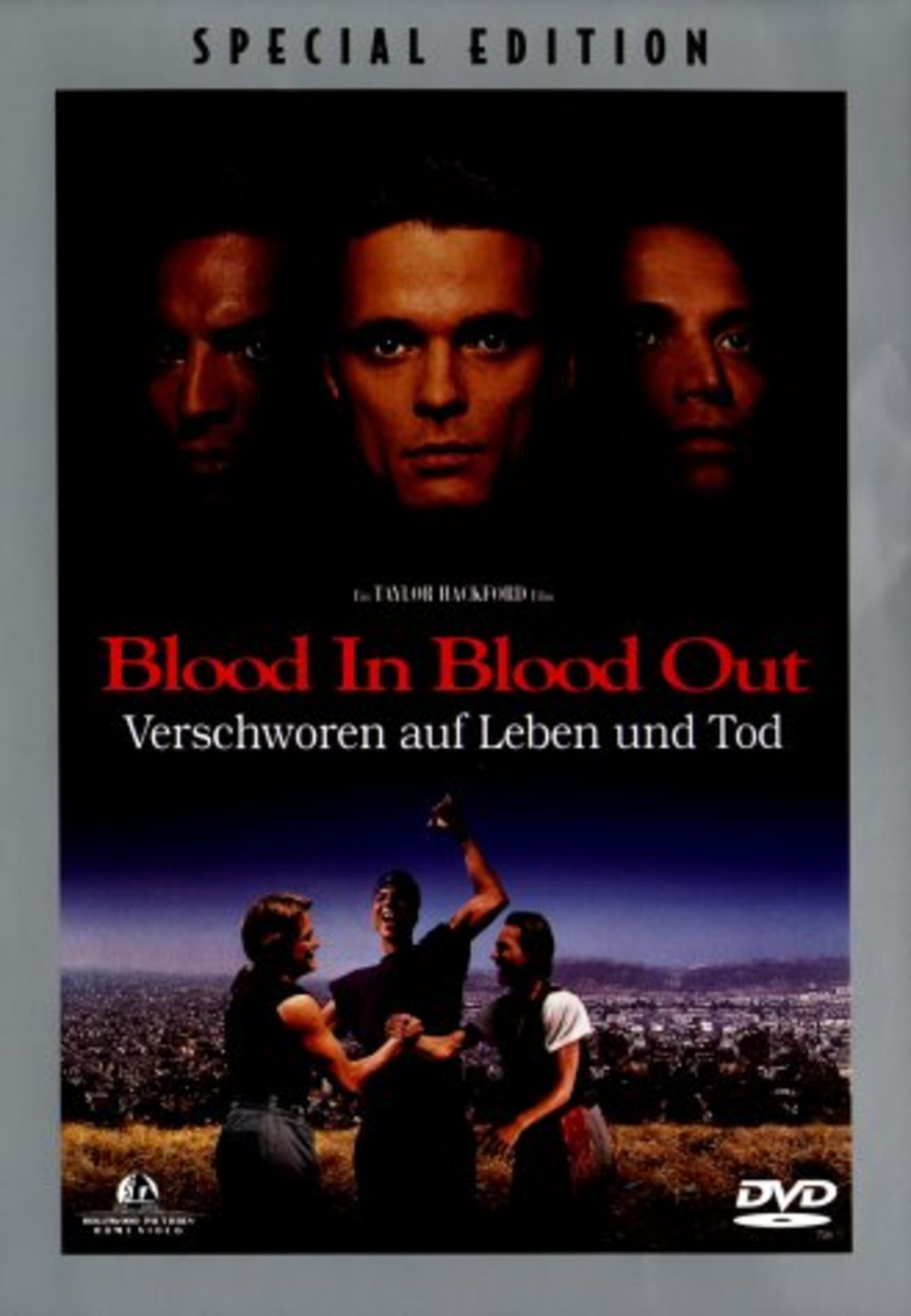 blood in blood out 720p download