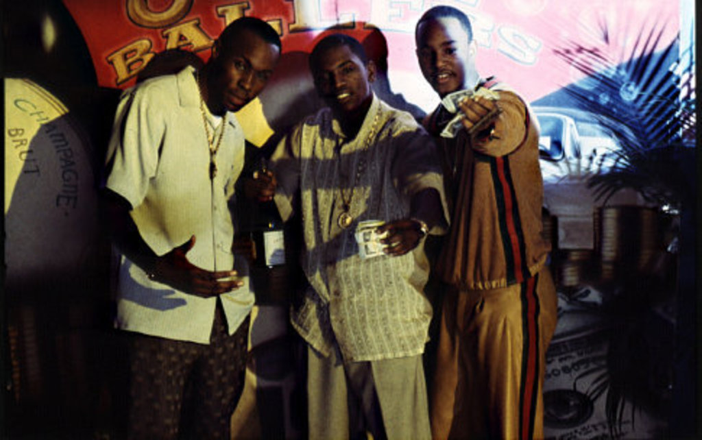 Paid In Full Mitch Quotes: Watch Paid In Full On Netflix Today!
