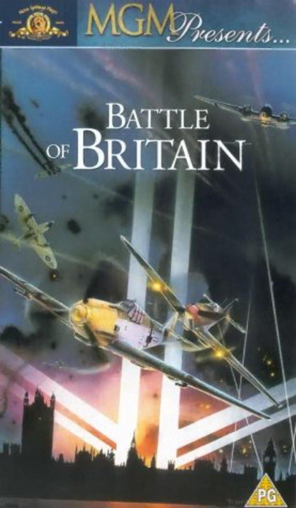 watch battle of britain on netflix today netflixmoviescom