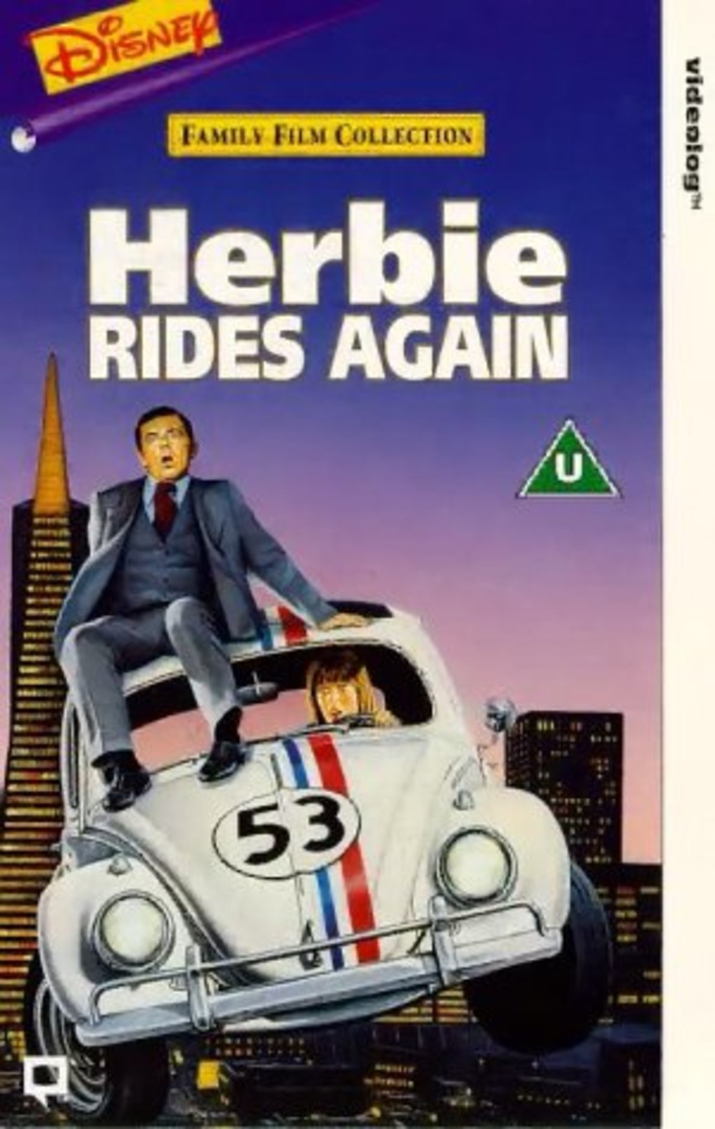 herbie short story 24-25) — review of going home : stories archie weller, 1986 selected work short story novella read this to its bitter end nancy keesing , 1986 single work review — appears in: the sydney morning herald , 29 march 1986  ( p.