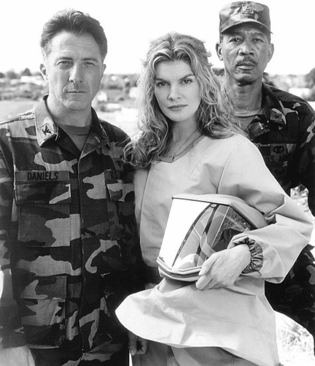 outbreak 1995 full movie download