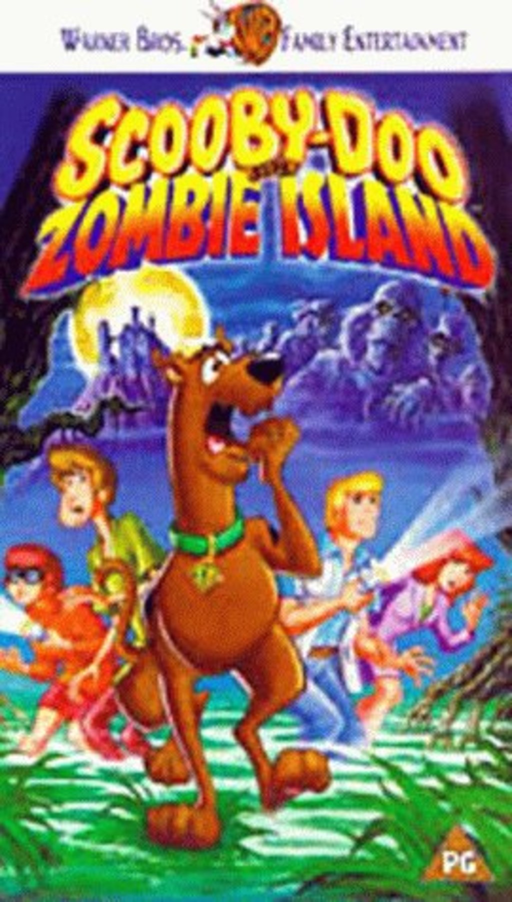 Watch Scooby Doo On Zombie Island Sockshare In Time Film Synopsis Dvd Tenggelamnya Kapal Van Der Wijck This Is So Underrated And Its Such A Beauty To It After Many Shrek 2