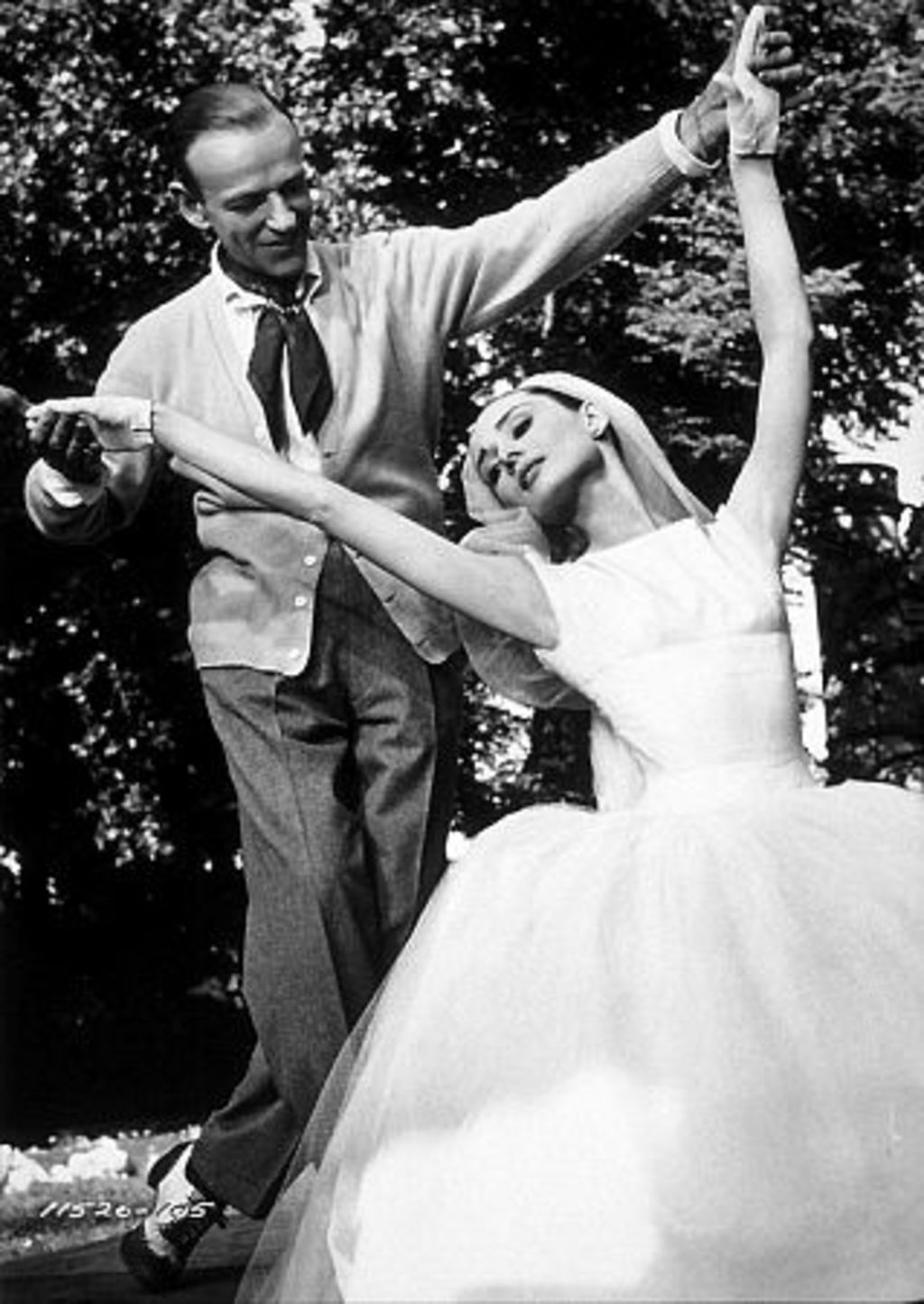 funny face wedding dress » Wedding Dresses Designs, Ideas and Photos ...