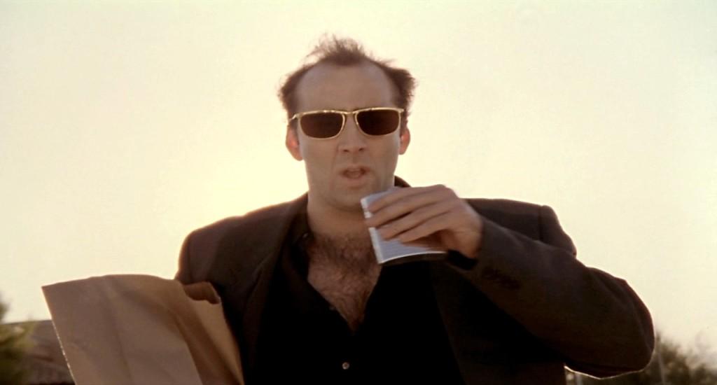 Leaving Las Vegas (1995) - Watch on Prime Video, Tribeca ...
