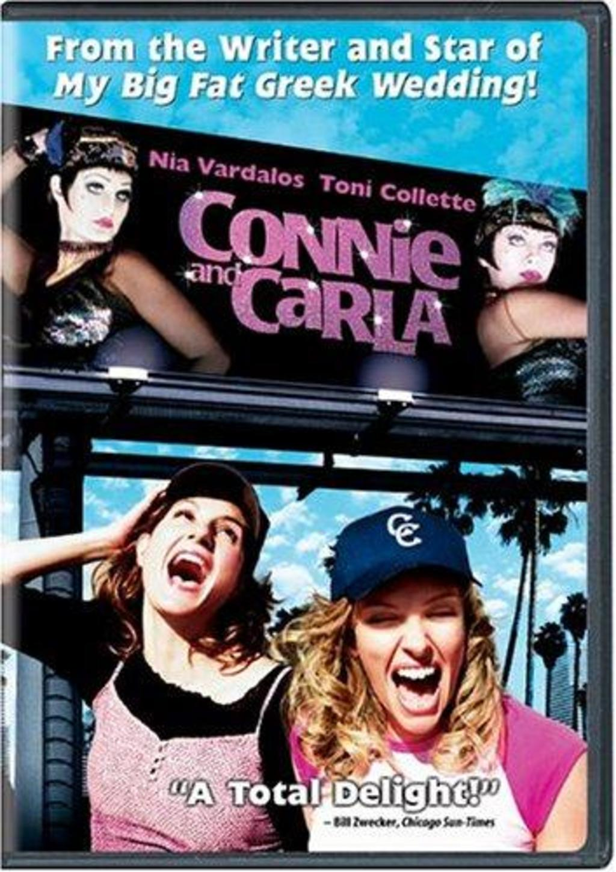 watch connie and carla on netflix today netflixmoviescom
