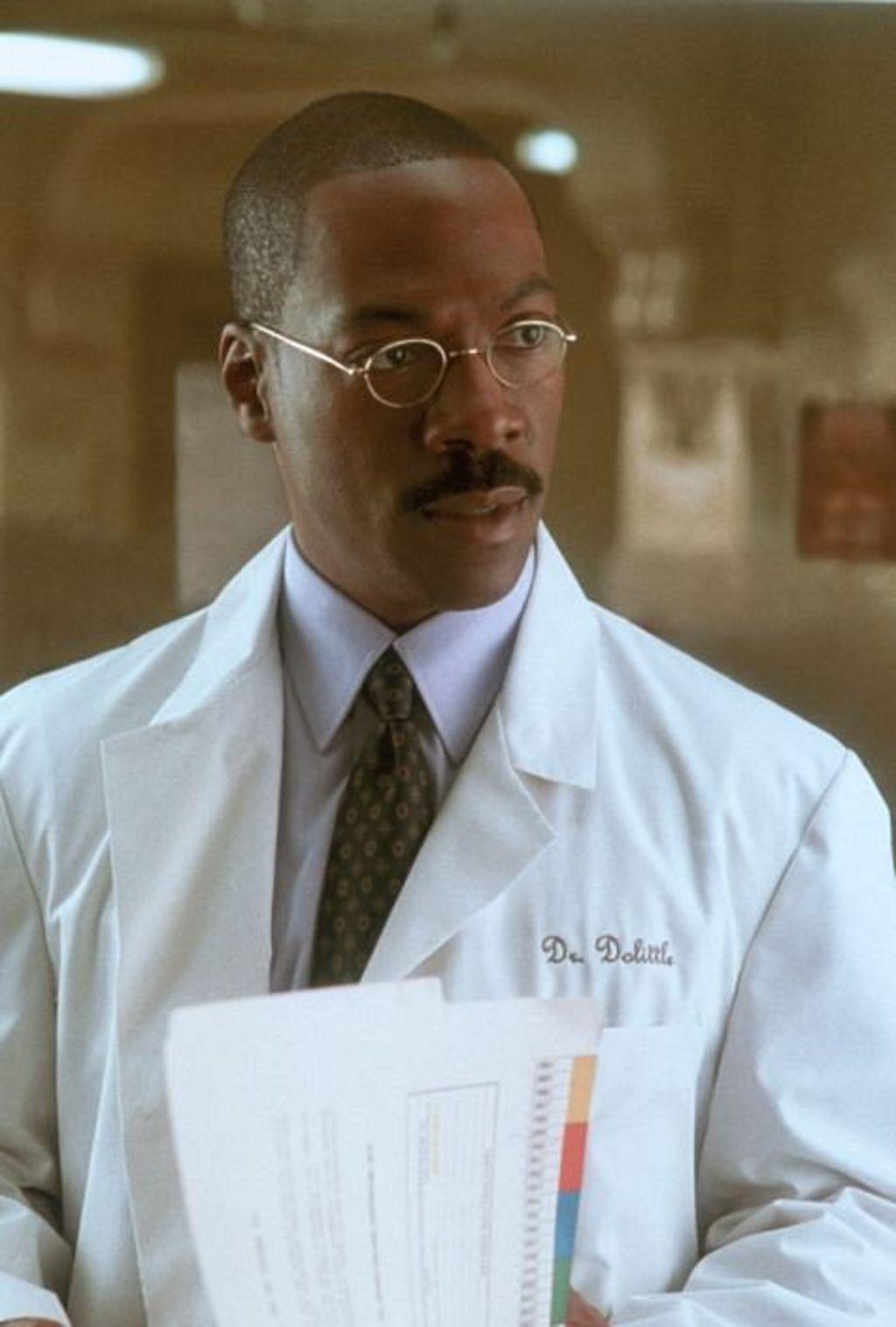 Watch Dr Dolittle 2 On Netflix Today Netflixmovies Com