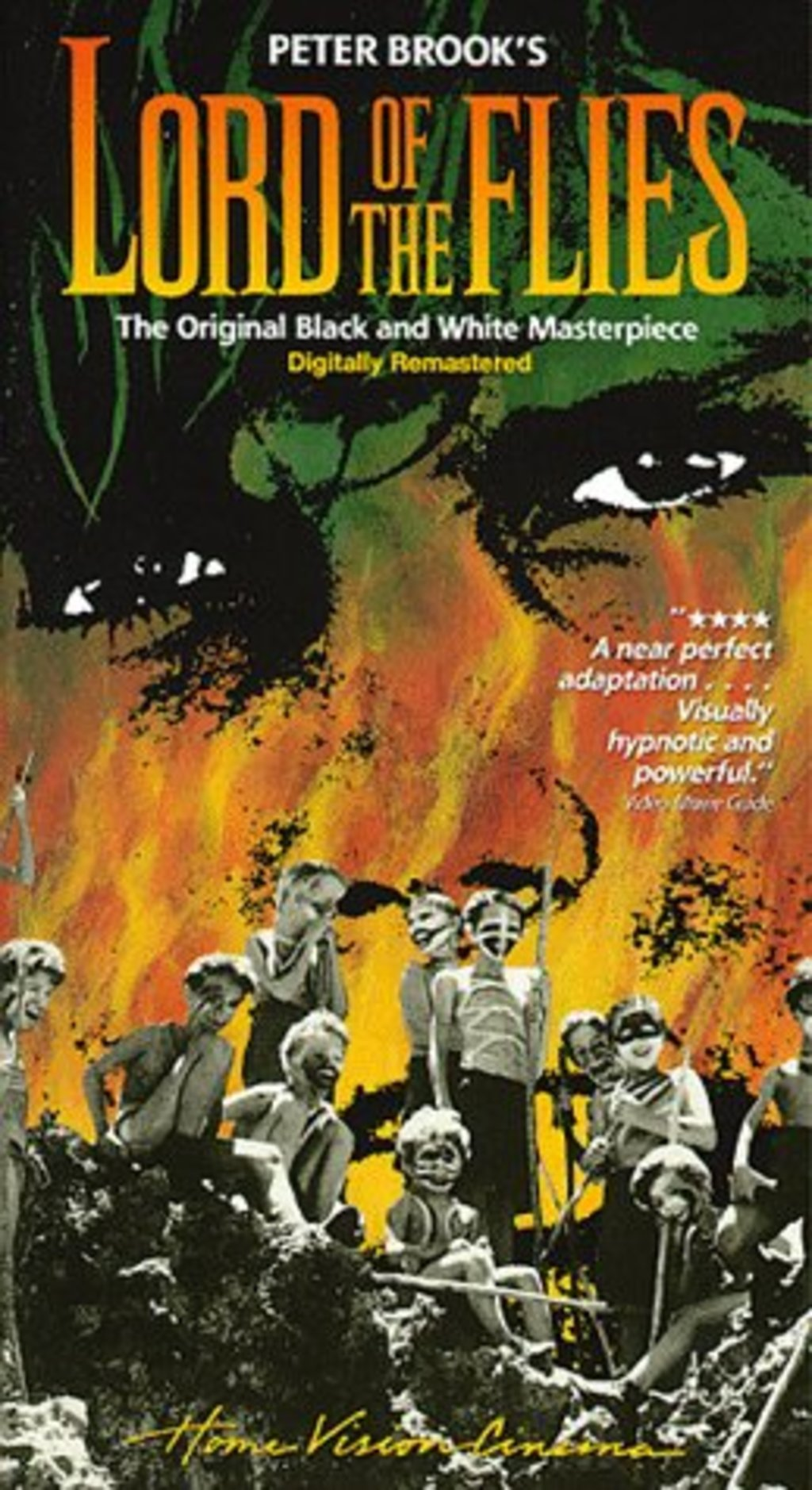 Watch Lord Of The Flies On Netflix Today Netflixmovies Com