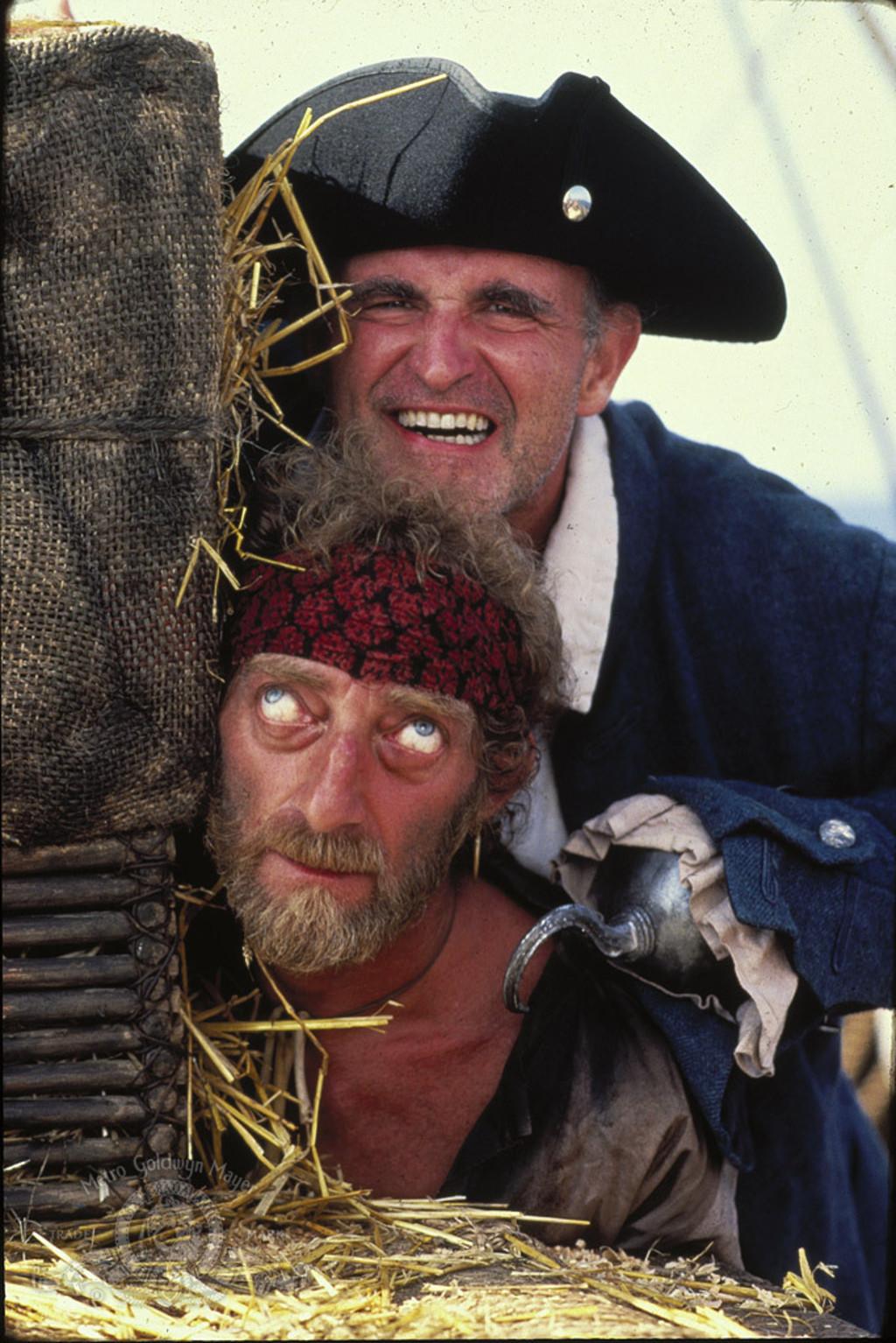 yellowbeard watch full movie