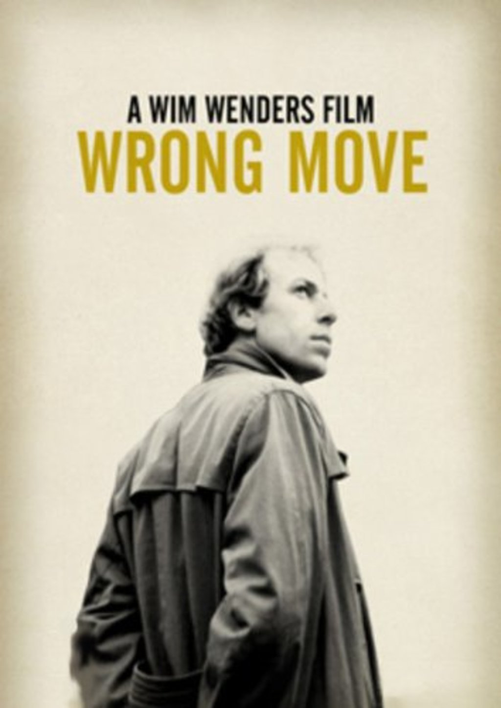 wrong moves Read the wrong turn movie synopsis, view the movie trailer, get cast and crew information, see movie photos, and more on moviescom.