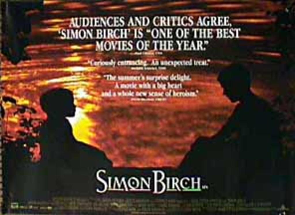 simon birch free download