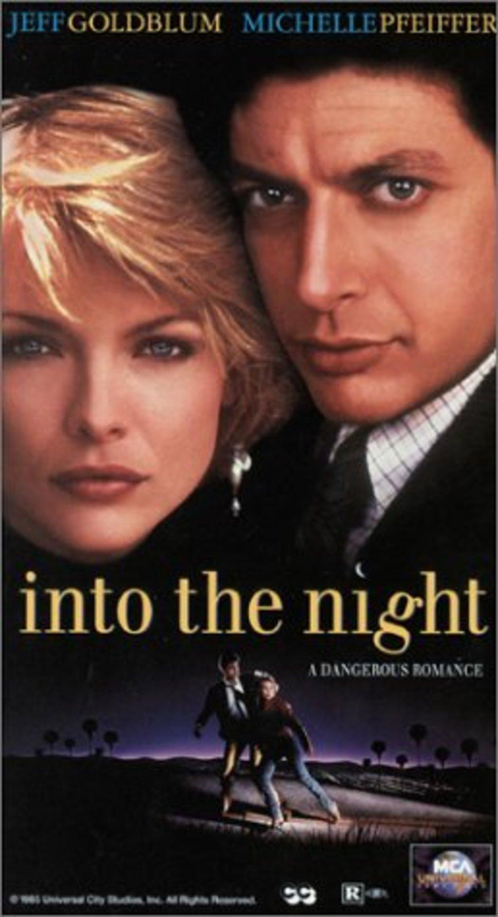 Watch Into The Night On Netflix Today Netflixmovies Com