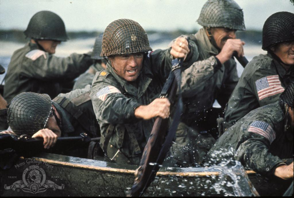 Военные фильмы 2013 года онлайн в хорошем качестве Фильмы