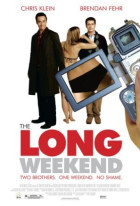 The Long Weekend