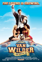 Van Wilder 2: The Rise of Taj
