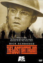 The Lost Battalion
