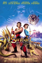 Sinbad: Legend of the Seven Seas