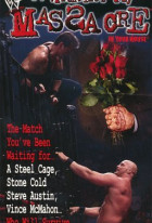 WWF St. Valentine's Day Massacre