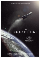 The Rocket List
