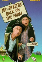 Ma and Pa Kettle Back on the Farm