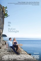 Before Midnight