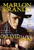 One-Eyed Jacks
