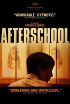 Afterschool