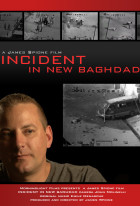 Incident in New Baghdad