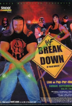 WWF Break Down