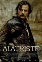 Captain Alatriste: The Spanish Musketeer
