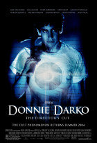 Donnie Darko