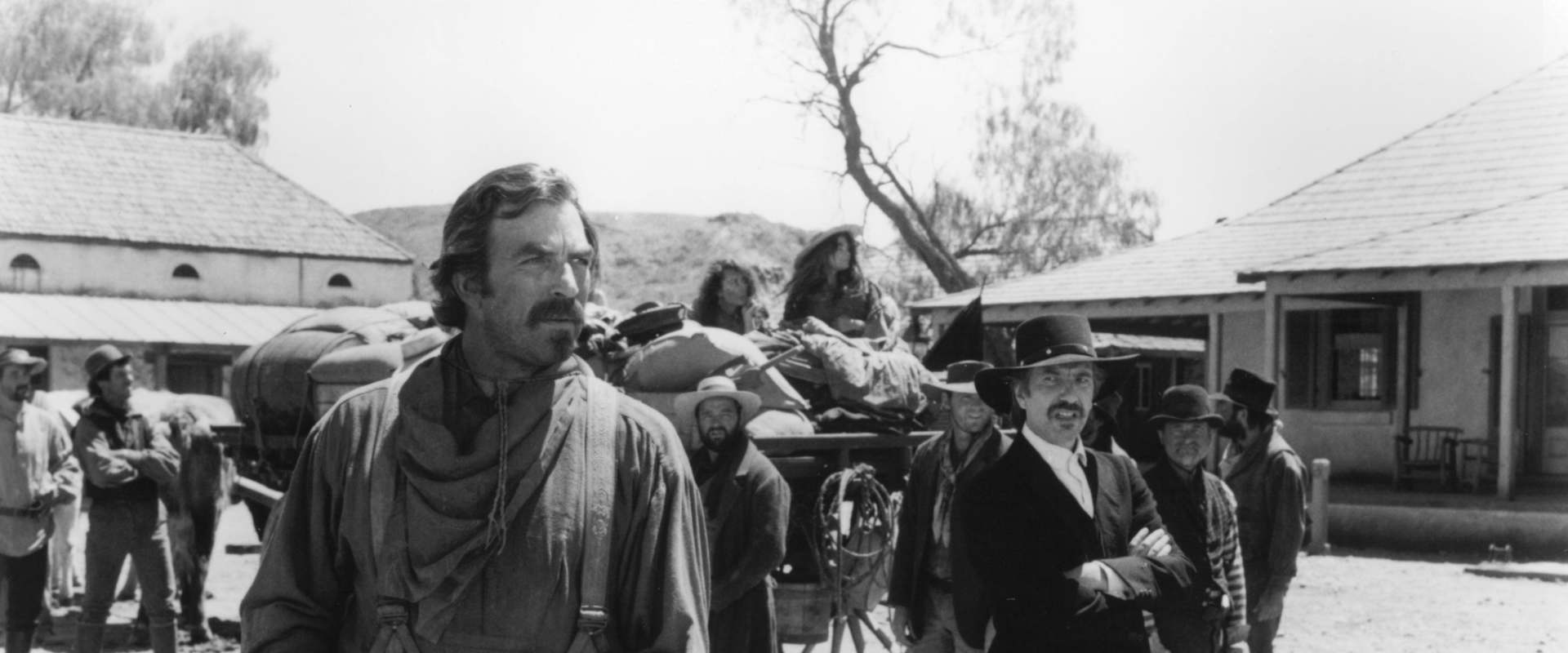 Quigley Down Under background 2