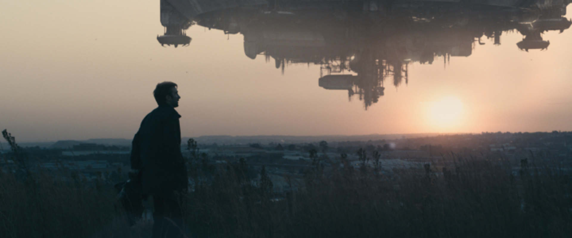 District 9 background 1