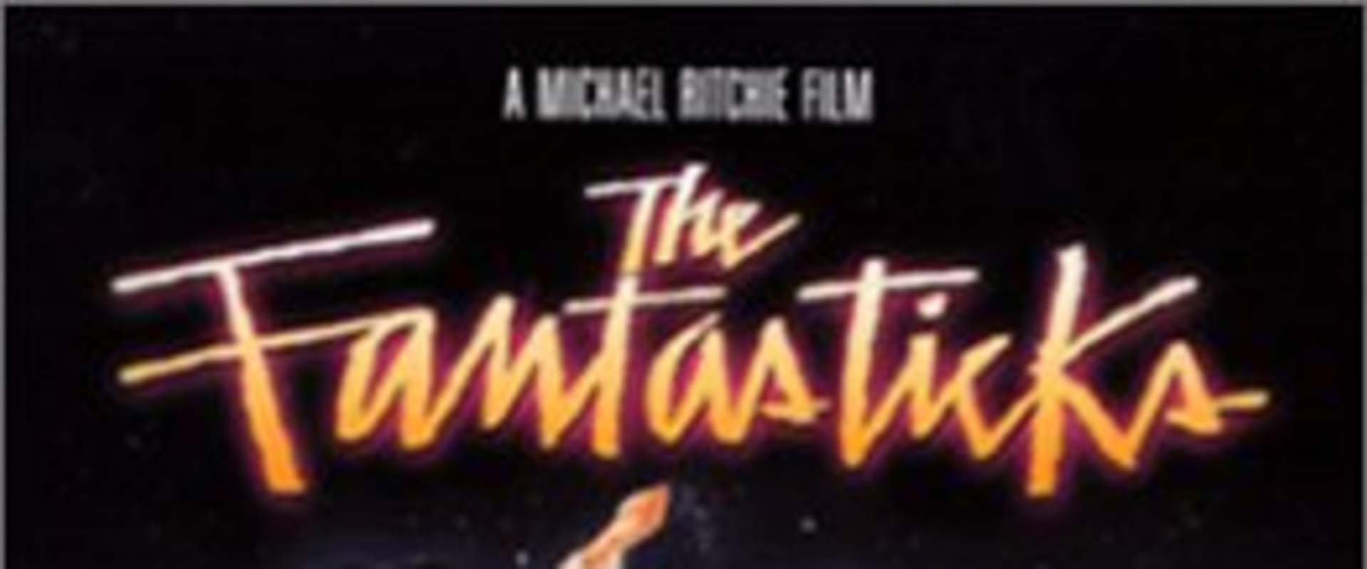 The Fantasticks background 2