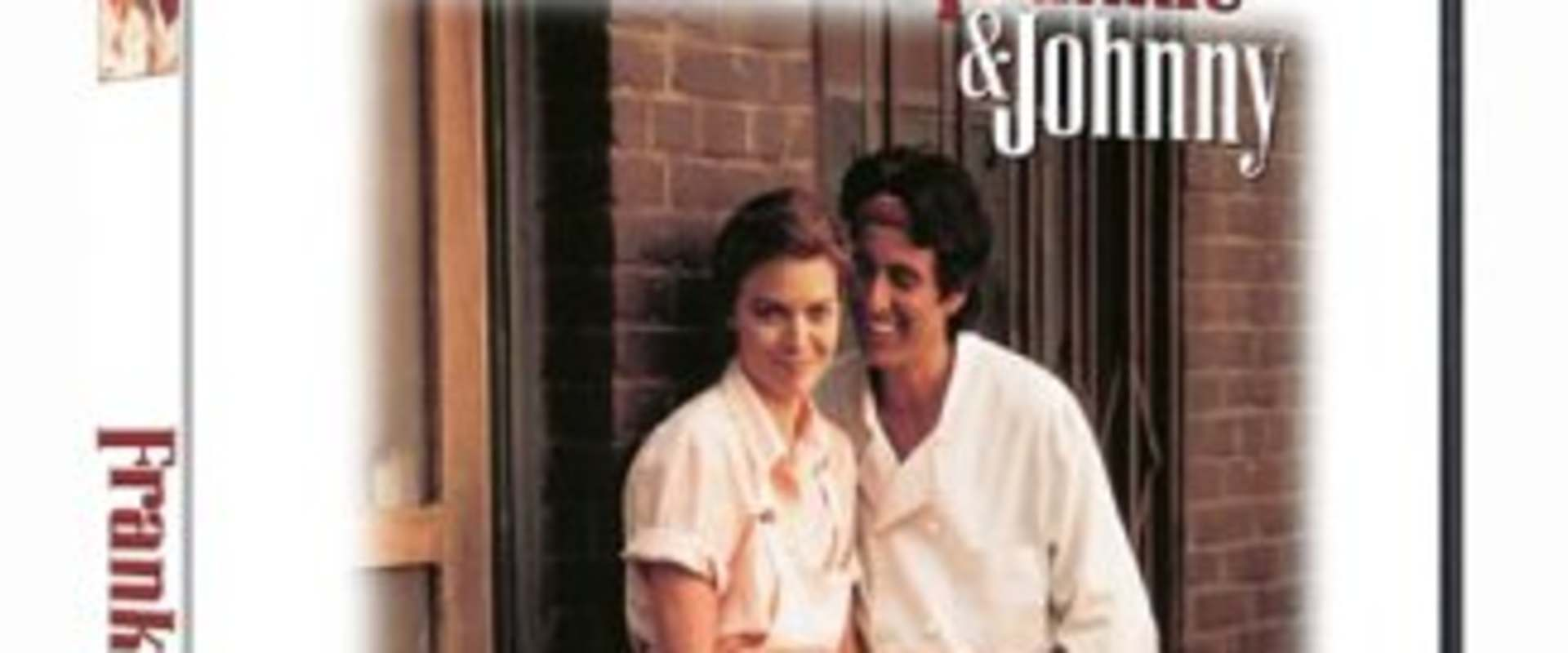 Frankie and Johnny background 2