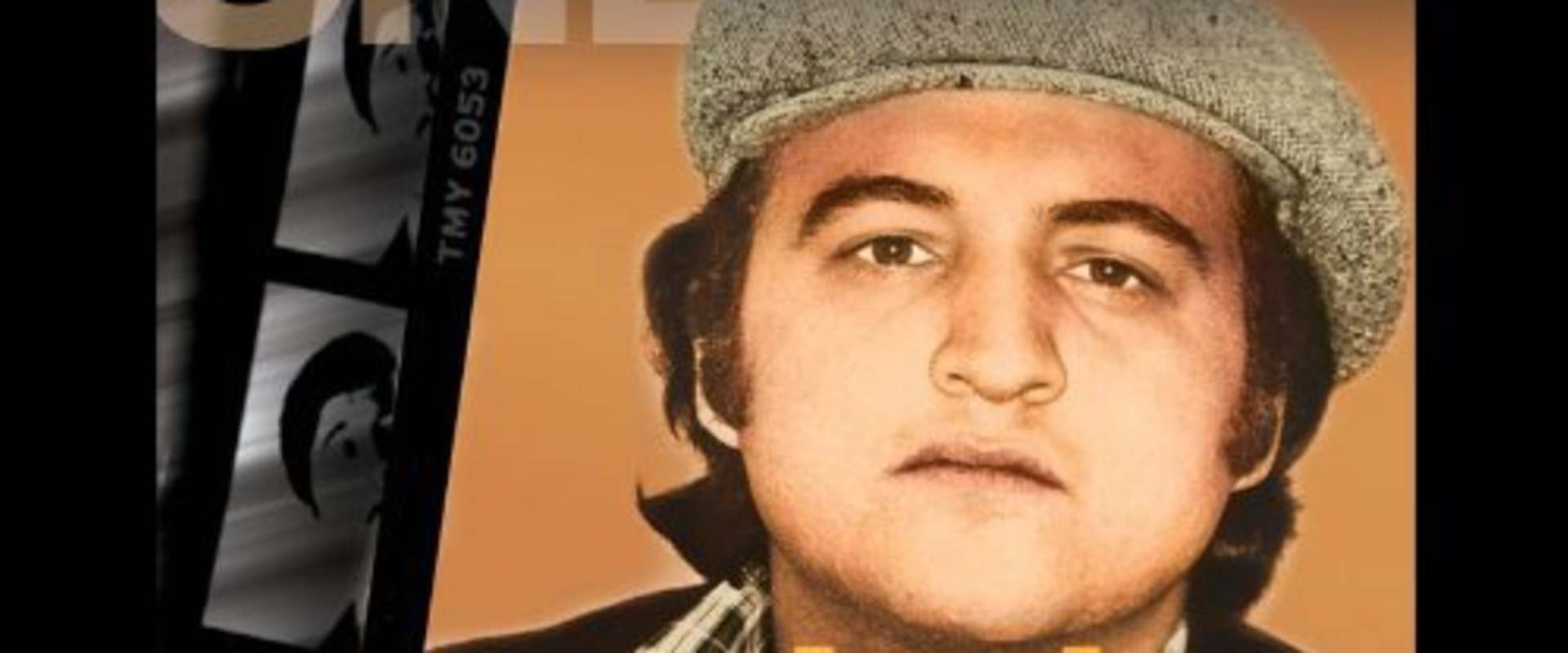 Saturday Night Live: The Best of John Belushi background 1