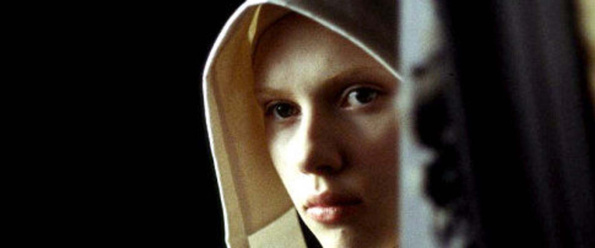 Watch girl with a pearl earring full movie online free