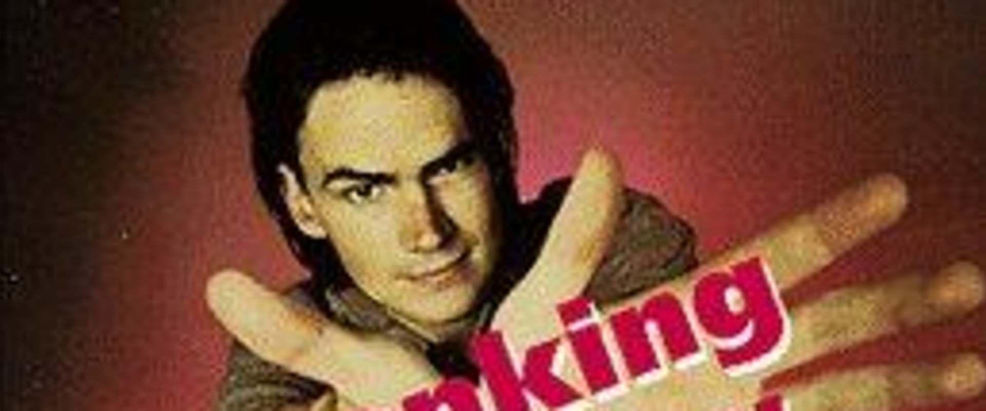 Movie spank the monkey uncut