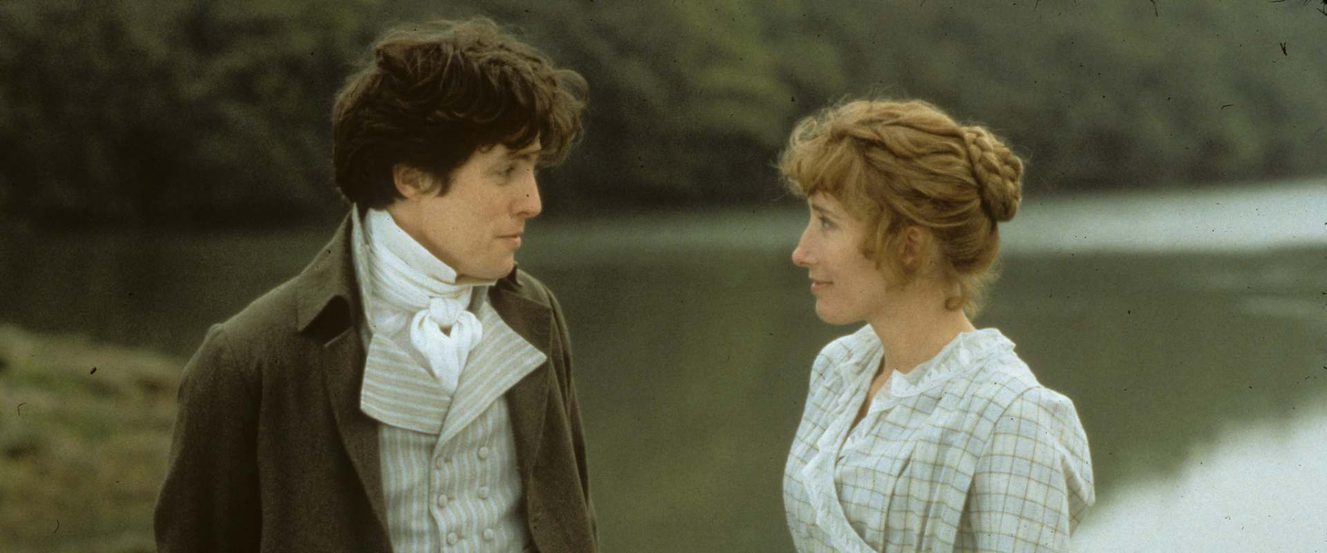 Sense and Sensibility background 2